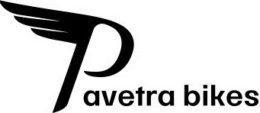Pavetra Bikes Logo